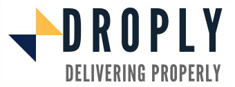 Droply Delivery | eCommerce Delivery | Delivery & Pickup Dubai UAE
